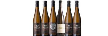 Riesling Six Pack