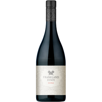 Frankland Estate Shiraz 2015