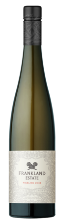 Frankland Estate Riesling 2019