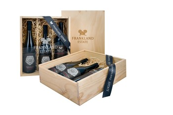 Frankland Estate Premium Gift Pack 2020