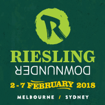 Riesling Downunder Special Pack