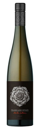 SmithCullam Riesling 2019