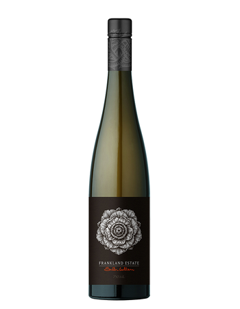 SmithCullam Riesling 2015