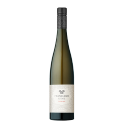 Frankland Estate Riesling 2017