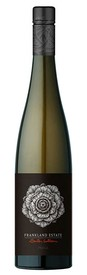 SmithCullam Riesling 2017
